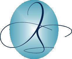 Dra. Juliana Scalzo Logo